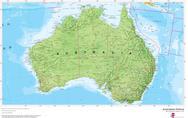 Australasia Political
